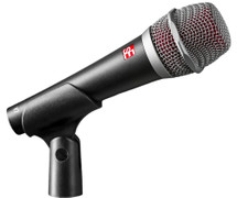 sE V7 Vocal Microphone