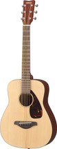 Yamaha JR2 Small Body Acoustic Guitar