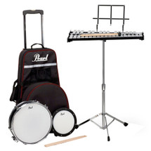 PEARL Learning Centre Percussion Kit