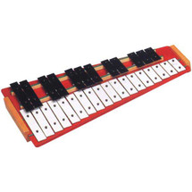 Angel AX530 Chromatic Glockenspiel