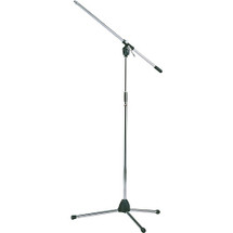 TAMA MS205 Heavy Duty Microphone Stand