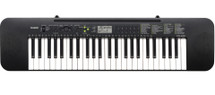 CASIO CTK240 Portable Keyboard