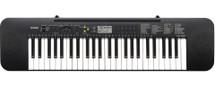 CASIO CTK240 Portable Keyboard