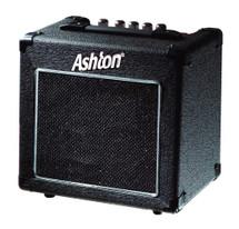 Ashton GA 10 Guitar Amplifier