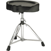 DW 5120 Tractor Drum Throne
