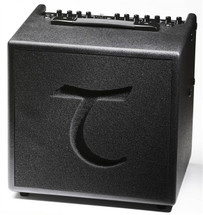 Tanglewood T6 - 60 watt Acoustic Amplifier