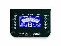Ashton MT400 Metronome Tuner