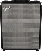 FENDER Rumble 200 Bass Amplifier