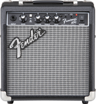 Fender Frontman 10G - 10 watt Guitar Combo Amplifier