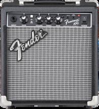 Fender Frontman 10G - 10 watt Guitar Combo Amplifier