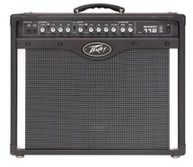 PEAVEY Bandit 112 Guitar Combo - 80 watts