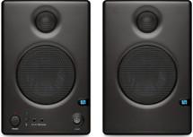 Presonus Ceres C3.5 Bluetooth Studio Monitors (Pair)