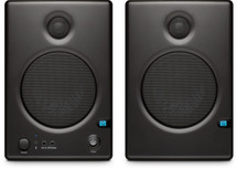 Presonus Ceres C4.5 Bluetooth Studio Monitors (Pair)