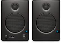 Presonus ERIS 4.5 Studio Monitors (Pair)