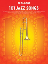 101 Jazz Songs for Various Instruments