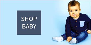 Shop Baby
