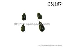 afghanistan natural jade gemstones