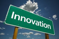 INNOVATION - Do you have it?