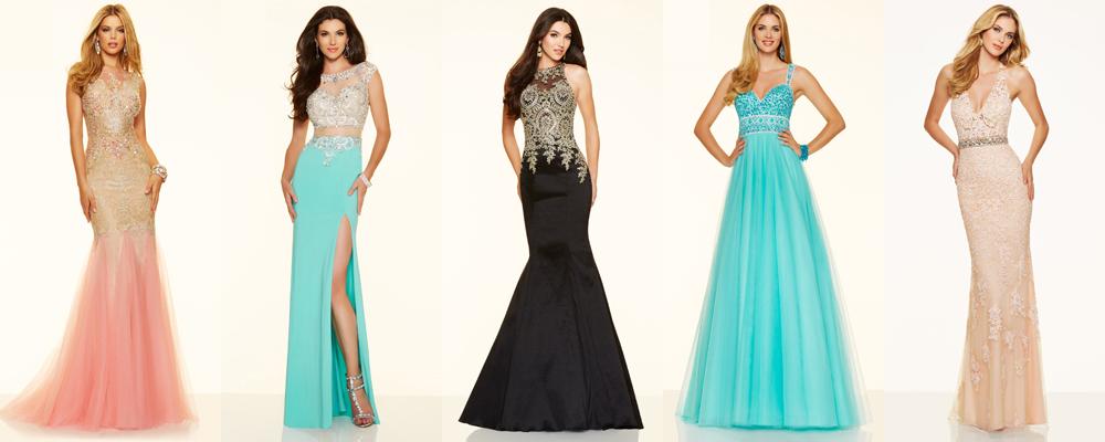Nice Boston Prom Dresses Image - Dress Ideas For Prom ...