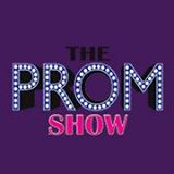 Springfield's Prom Show
