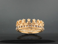 Princess Crown Band