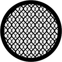 71022 Double Wire