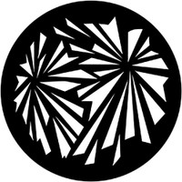 71028 Geometric Explosion