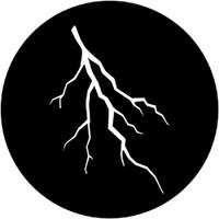 Rosco 71036 Lightning 7