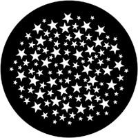 Stars 6 (Rosco)