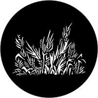 Rosco 78039 Grasses