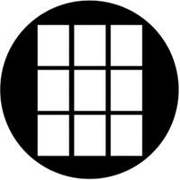 3x3 Fat (Rosco)