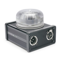 Xenon Strobe Lamp - SL909