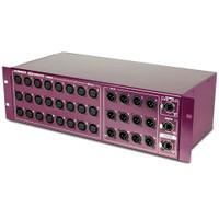 AR2412 AudioRack