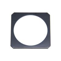 Source Four Mini Colour Frame (Spare)