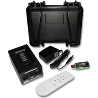 Portable Wireless SceneStation Kit