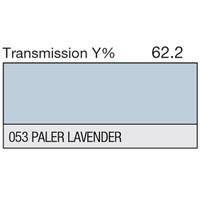 053 Paler Lavender