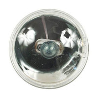 4515 Pinspot Lamp 30W 6V