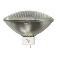 CP95 Lamp 1000W Par64 Extra Wide