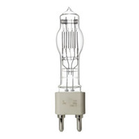 CP29 (CP85) Lamp 5KW 240V G38