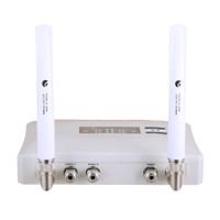 WhiteBox F-2 G5 (IP66)