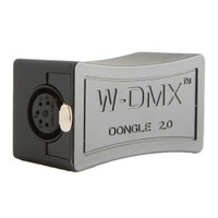Co-Existence Dongle Mk2 with BootLoader Software