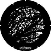 Branches 9 (Goboland)