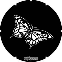 Butterfly Wings (Goboland)