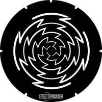 Circular Psycho (Goboland)