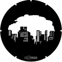 City (Goboland)