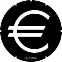 Euro (Goboland)