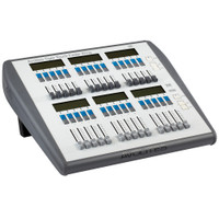 Tiger Touch II Fader Wing