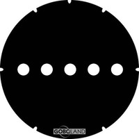 Five Dots (Goboland)