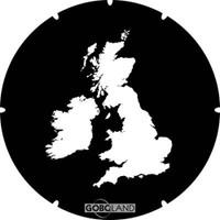 Great Britain (Goboland)