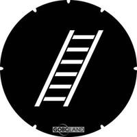 Ladder Track 2 (Goboland)